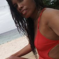 Photo 56266 for Jomara - Pinay Romances Online Dating in the Philippines
