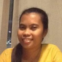 Larawan 40967 para Lene25 - Pinay Romances Online Dating in the Philippines