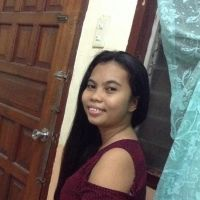 Larawan 40968 para Lene25 - Pinay Romances Online Dating in the Philippines