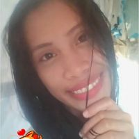 Me and myself - Pinay Romances Dating