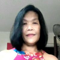 panaycathy एकल woman from Davao City, Davao, Philippines