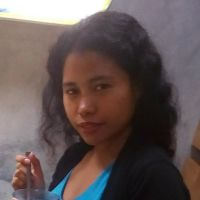 Photo 40901 for kathycatague91 - Pinay Romances Online Dating in the Philippines