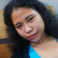 Photo 40969 for kathycatague91 - Pinay Romances Online Dating in the Philippines