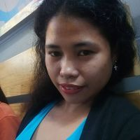 Photo 40971 for kathycatague91 - Pinay Romances Online Dating in the Philippines