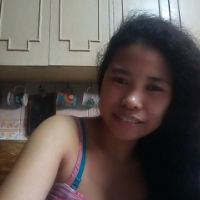照片 58345 为 kathycatague91 - Pinay Romances Online Dating in the Philippines