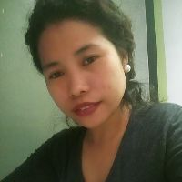 照片 58350 为 kathycatague91 - Pinay Romances Online Dating in the Philippines