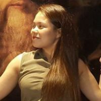 照片 65770 为 kathycatague91 - Pinay Romances Online Dating in the Philippines