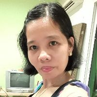 照片 40891 为 Nathaliekatenermal - Pinay Romances Online Dating in the Philippines
