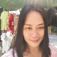 Foto 53578 voor felipe - Pinay Romances Online Dating in the Philippines
