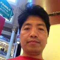 Photo 40944 for alexdevilla - Pinay Romances Online Dating in the Philippines