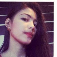 รูปถ่าย 40991 สำหรับ Kate12 - Pinay Romances Online Dating in the Philippines