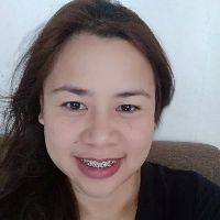 Photo 40997 for Sang - Pinay Romances Online Dating in the Philippines