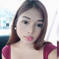 照片 41014 为 edasexy - Pinay Romances Online Dating in the Philippines