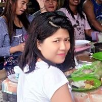 Photo 41017 for heart35 - Pinay Romances Online Dating in the Philippines