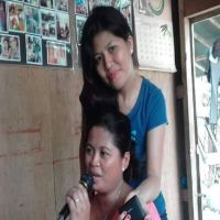 Photo 58463 for heart35 - Pinay Romances Online Dating in the Philippines