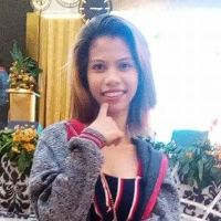Photo 41033 for bhaby - Pinay Romances Online Dating in the Philippines