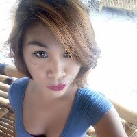 Photo 41049 for chem - Pinay Romances Online Dating in the Philippines
