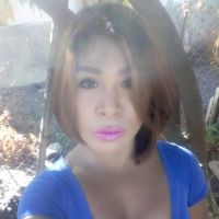 Photo 42895 for chem - Pinay Romances Online Dating in the Philippines