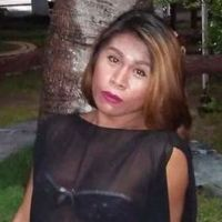 wanna be on top - Pinay Romances Dating