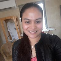 Photo 41059 for Joyann - Pinay Romances Online Dating in the Philippines