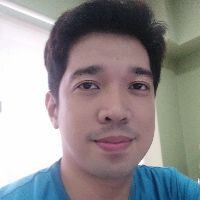 Photo 41063 for WendellJay21 - Pinay Romances Online Dating in the Philippines
