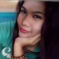 صور 41180 إلى marjorhie143 - Pinay Romances Online Dating in the Philippines