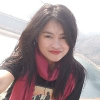 Larawan 42172 para Vinader33 - Pinay Romances Online Dating in the Philippines
