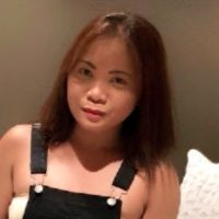 Single pinay looking for long term relationship  - Pinay Romances Citas
