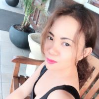Photo 47933 for Chin - Pinay Romances Online Dating in the Philippines