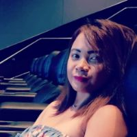 Hình ảnh 47934 cho Chin - Pinay Romances Online Dating in the Philippines