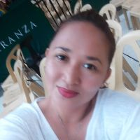Photo 41230 for marietta - Pinay Romances Online Dating in the Philippines