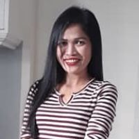 Foto 41248 para Amboklng - Pinay Romances Online Dating in the Philippines