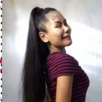 Photo 42096 for Dovey - Pinay Romances Online Dating in the Philippines