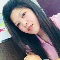 Foto 41389 untuk Marice - Pinay Romances Online Dating in the Philippines