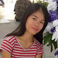 Photo 41401 for lourdes26 - Pinay Romances Online Dating in the Philippines