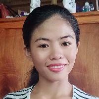 Photo 47076 for lourdes26 - Pinay Romances Online Dating in the Philippines