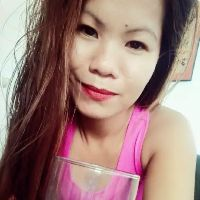 Foto 41500 untuk Fankylady - Pinay Romances Online Dating in the Philippines