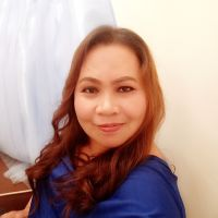 Photo 41502 for leema - Pinay Romances Online Dating in the Philippines