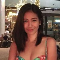 Larawan 41555 para Jean251316 - Pinay Romances Online Dating in the Philippines