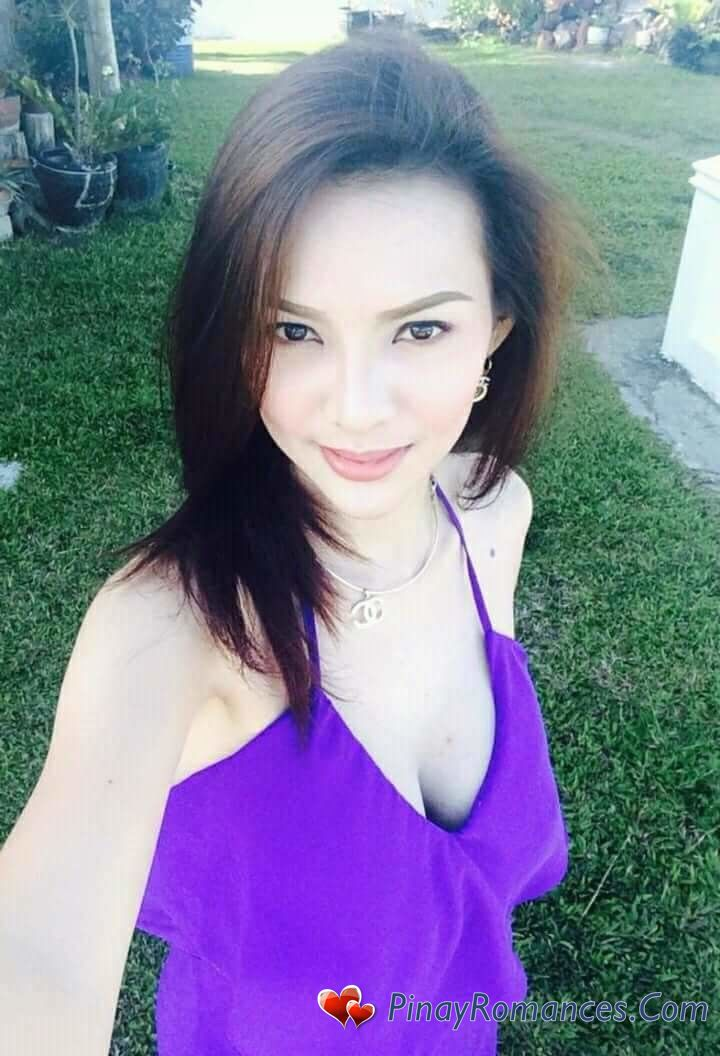 Best Places To Meet Ladyboys In Davao City - Ladyboy Wiki