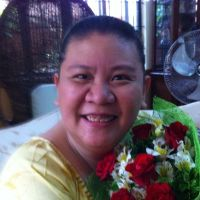 Photo 41591 for maita77 - Pinay Romances Online Dating in the Philippines