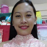 Photo 41602 for Lovecel - Pinay Romances Online Dating in the Philippines