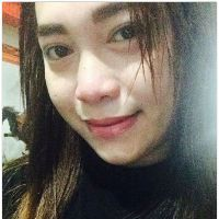 Larawan 41652 para JAM_21 - Pinay Romances Online Dating in the Philippines