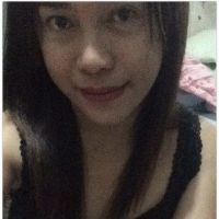 Foto 41653 untuk JAM_21 - Pinay Romances Online Dating in the Philippines