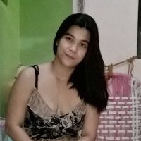 Foto 41671 voor albertbrosas21 - Pinay Romances Online Dating in the Philippines