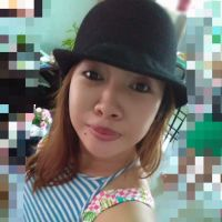 Photo 41936 pour kuliits - Pinay Romances Online Dating in the Philippines