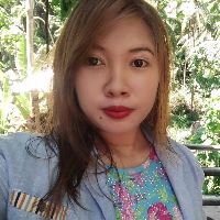 รูปถ่าย 42394 สำหรับ kuliits - Pinay Romances Online Dating in the Philippines