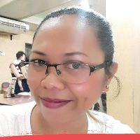 Photo 41729 for Maybeyouandme - Pinay Romances Online Dating in the Philippines