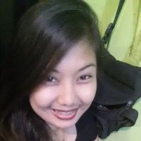 Photo 41760 for ginalynn - Pinay Romances Online Dating in the Philippines