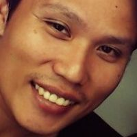 صور 41784 إلى chad1985 - Pinay Romances Online Dating in the Philippines